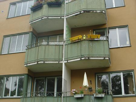 före-balkongrenovering